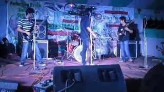 Utshorgo Live on 26th March 2014