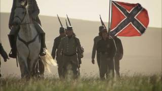 America The Story of Us S01E05 Civil War 720p WEB DL AAC2 0 h 264 BTN