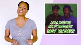 Let LESLIE Tell It [39: Outkast's Reunion, Momma Minaj Sings & Big Sean/Naya Split]