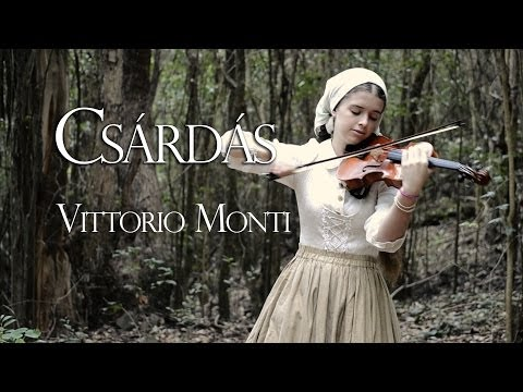 Xxx Mp4 Csárdás Vittorio Monti Violin Piano 3gp Sex