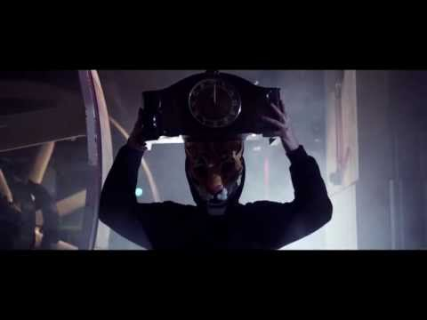 Martin Garrix Animals Official Music Video