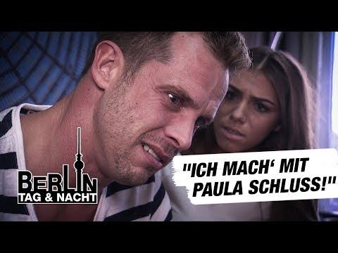 Xxx Mp4 Berlin Tag Nacht Basti Will Mit Paula Schluss Machen 1542 RTL II 3gp Sex