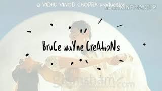 Give me some sunshine Aamir Khan 3 idiots with lyrics