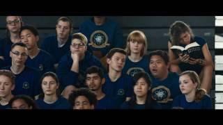 Spider-Man: Homecoming - polski zwiastun #2 [dubbing]