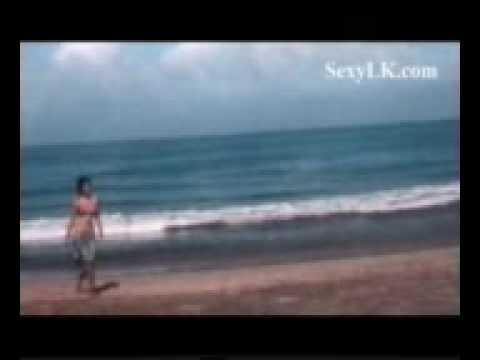 Xxx Mp4 Anarkali In Bikini 3gp Sex