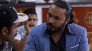 Denya Okhra S02 Episode 13 Partie 01