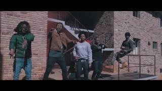 FYB- Freestyle (FYB Tevin ,DC Davinci , C-Trillionaire