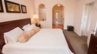 Jame's Palisades Resort Condo - Hotel in Winter Garden (Florida), United States
