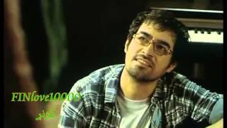 Pashto New Very Very Sad Song Zaman Zaheer 2013 Full HD Zakhmi Zakhmi Me Tol Badan De   YouTubevia t