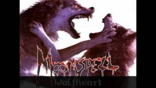 Moonspell - Alma Mater (Subtítulos en español - traducción)