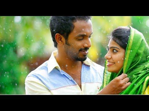 Xxx Mp4 ചെമ്പക ചേലുള്ള പെണ്ണേ New Video Album Songs Latest Malayalama Album Songs New Upload 2018 3gp Sex