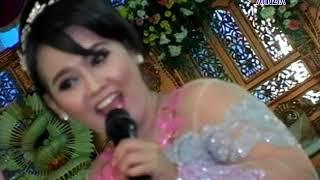 SRI HUNING - CAMPURSARI SANGKURIANG - ELYA SANJAYA FT MBOK SUMBRUK