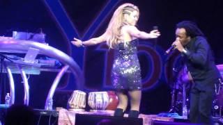 Shakira - Hips Don't lie.MP4