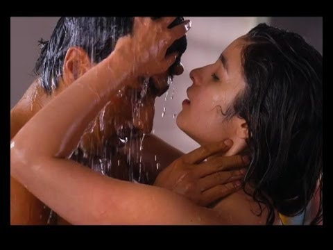Xxx Mp4 Watch 2 States Song Offo 3gp Sex