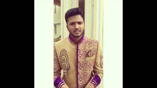 Ishtakamya UK | Vijay Suriya Message