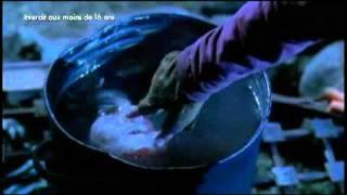 Détour mortel 3 - Wrong Turn 3 - bande-annonce.wmv