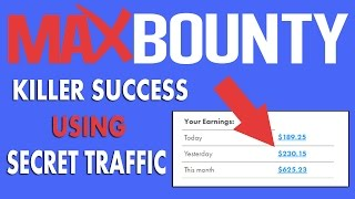 CPA Marketing Best Traffic, TOP  Proven Ways to Promote CPA Offers without Website