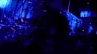 5sos - Good Girls (Live at Wembley Arena)♡