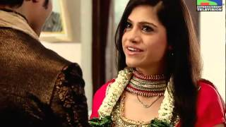 Love Marriage Ya Arranged Marriage - Episode 13 - 27th August 2012