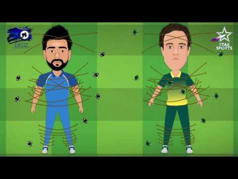 Xxx Mp4 Silly Point Sri Lanka V S Pakistan Champions ODI 2017 3gp Sex