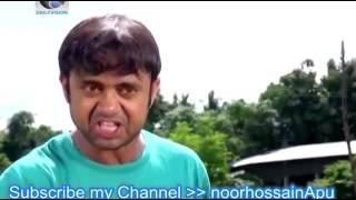 দেখুন মোশাররফ করিম ও আ খ ম হাসানের সেরা অভিনয়    bangla Funny Video   Top Funny
