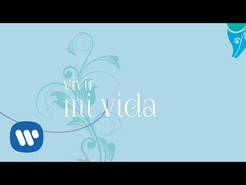 RAYA REAL - Vivir mi vida (Lyric Video) mp3