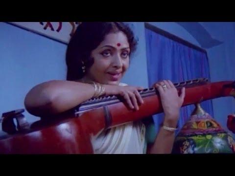 Xxx Mp4 Veene Veene Alolam Malayalam Film Song 3gp Sex