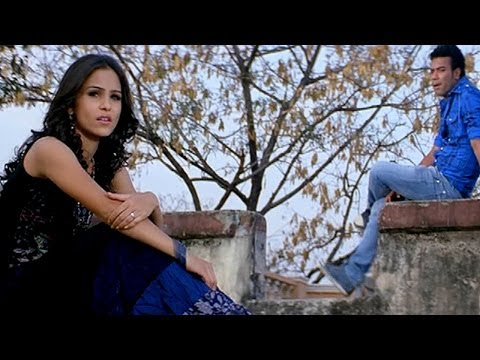Xxx Mp4 Zabardast Hyderabadi Movie Aziz Shagufta Zareen Mast Ali Zareen Ali Love Scenes 3gp Sex