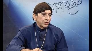 Amar Chobi Ep 731   Nayk Javed  14 03 16  x264