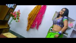 काजर लगइली ओठलाली - Kajar Lagailee - Deewane - Chintu - Priyanka - Super Hit Bhojpuri Hot Songs 2017
