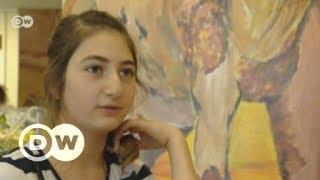 رمضان في المدارس الألمانية | مراسلون حول العالم