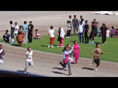Xxx Mp4 Indian School Sur Under 16 Girls 100m 2 3gp Sex