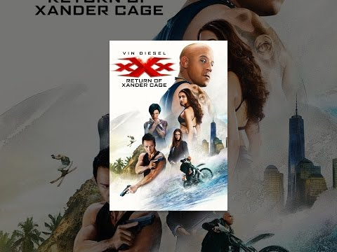 Xxx Mp4 XXx Return Of Xander Cage 3gp Sex