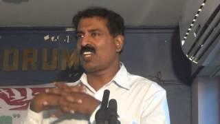 GAZA: A Reality Check (Malayalam) By Ravichandran C