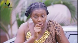 Latest Nollywood Movies | The Neighbours Episode 13