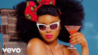 Yemi Alade - Charliee (Official Video)