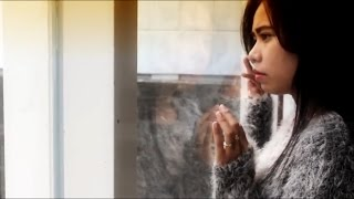 veki n39; friends - hanya denganmu official music video