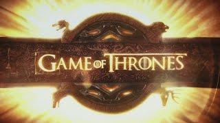 Vörös Nász [Game of Thrones 01]