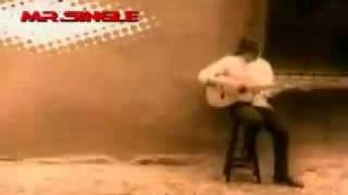 Dile - Tranzas - Video original