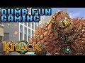 Knack - Dumb Fun Gaming