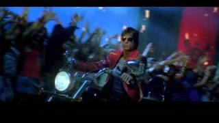 AeAaO from Hindi Film Billu (Eng Subs)