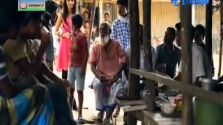 ▶ Bangla Eid Natok  Eid Ul Fitr   Hello Bangladesh   ft Richi Solaiman   YouTube 360p