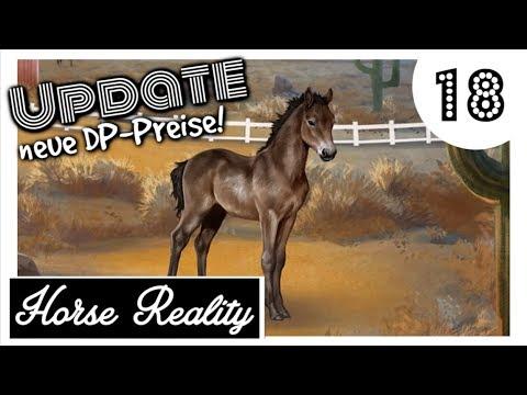 Xxx Mp4 Horse Reality HR Großes BUG UPDATE Neue DP PREISE Let 39 S Play 18 DEUTSCH 3gp Sex