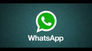 'A dança do WhatsApp' (música zap zap do Programa Encrenca)