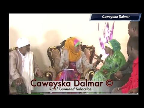 Fanka & Suuganta Khadra Daahir & Fanaanita Reer Hargeysa Qaybta 1aad