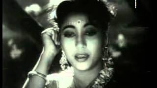 Tumi Je Amar - Uttam Kumar & Suchitra Sen