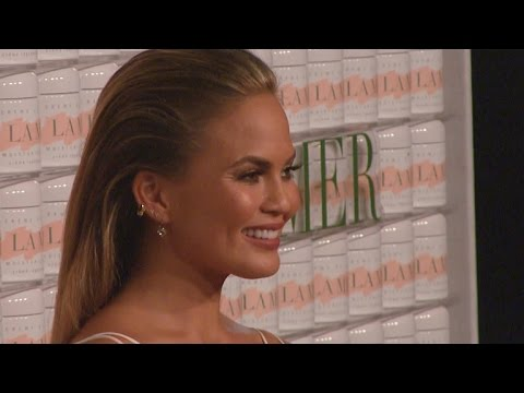 Xxx Mp4 Chrissy Teigen Chose Her Baby S Sex Here S How Gender Selection Actually Works 3gp Sex