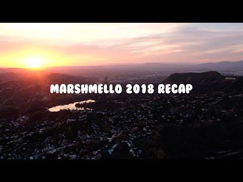 Xxx Mp4 2018 The Year Of Marshmello 3gp Sex