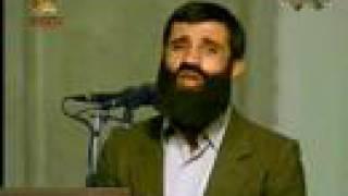 Majlesse Sher ba khamenej