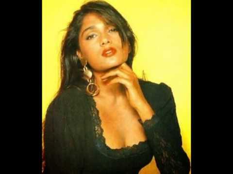 Xxx Mp4 Bollywood Actress Anu Deepti 3gp Sex